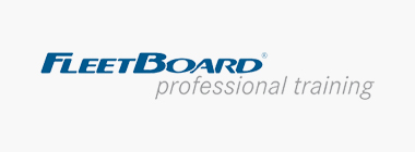 Fleetboard professional training